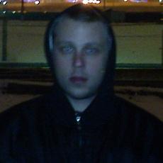 Фотография мужчины Станислав, 33 года из г. Анжеро-Судженск