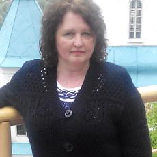 Фотография девушки Светлана, 56 лет из г. Рубежное
