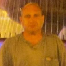 Фотография мужчины Женя, 51 год из г. Абинск