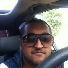Фотография мужчины Саша, 33 года из г. Черкассы