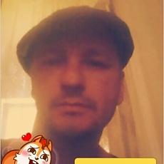 Фотография мужчины Степа, 48 лет из г. Ростов-на-Дону