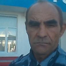 Фотография мужчины Мужской, 45 лет из г. Саки