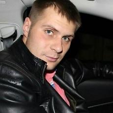 Фотография мужчины Kornet, 44 года из г. Черкассы