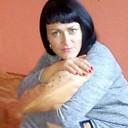 Сильвия, 30 лет