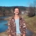 Анатолий, 58 лет