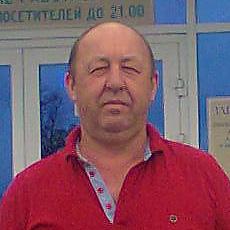 Фотография мужчины Сергей, 53 года из г. Черкесск