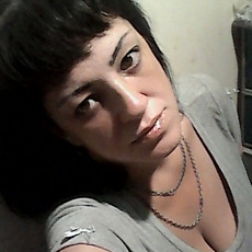 Фотография девушки Татьяна, 43 года из г. Кемерово