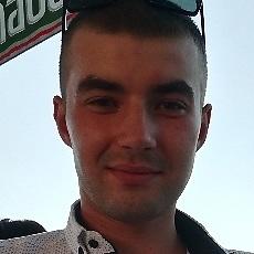 Фотография мужчины Андрей, 22 года из г. Светлогорск