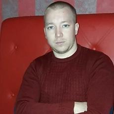 Фотография мужчины Димон, 24 года из г. Гомель