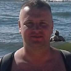 Фотография мужчины Shystryi, 31 год из г. Островец