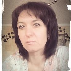 Фотография девушки Татьяна, 39 лет из г. Богучар