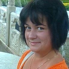 Фотография девушки Лилия, 38 лет из г. Тула