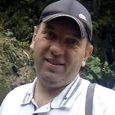 Фотография мужчины Роман, 43 года из г. Львов
