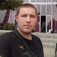Фотография мужчины Алекс, 29 лет из г. Херсон