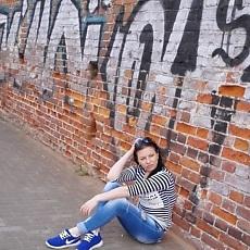 Фотография девушки Чертенок, 34 года из г. Могилев