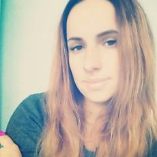 Фотография девушки Виолетта, 26 лет из г. Киев