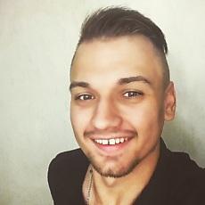 Фотография мужчины Elnino, 26 лет из г. Могилев