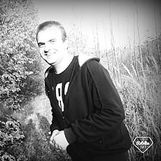 Фотография мужчины Dima, 22 года из г. Могилев