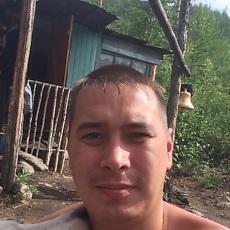 Фотография мужчины Сергей, 31 год из г. Хабаровск
