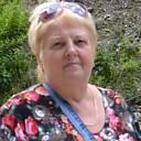 Валентина, 58 лет