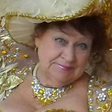 Фотография девушки Изабэлла, 61 год из г. Таганрог