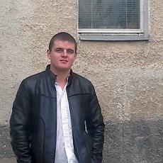 Фотография мужчины Ваха, 30 лет из г. Новоднестровск
