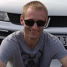 Фотография мужчины Kael, 26 лет из г. Гродно