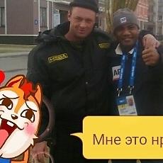 Фотография мужчины Сергей, 44 года из г. Кореновск
