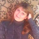 Аленка, 44 года