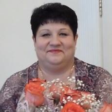 Фотография девушки Эльвира, 46 лет из г. Алатырь