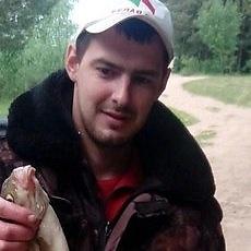 Фотография мужчины Aleksandr, 27 лет из г. Молодечно