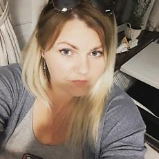 Фотография девушки Киса, 27 лет из г. Мозырь