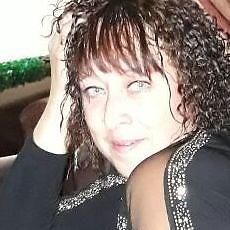 Фотография девушки Natasha, 39 лет из г. Алдан