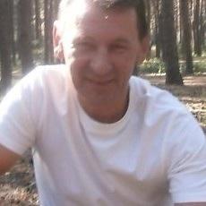 Фотография мужчины Андрей, 50 лет из г. Воронеж