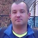 Виталя, 35 лет