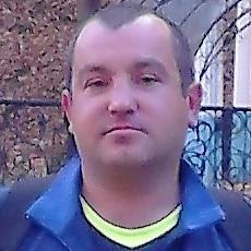Фотография мужчины Виталя, 35 лет из г. Нетешин