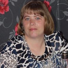 Фотография девушки Екатерина, 36 лет из г. Знаменка