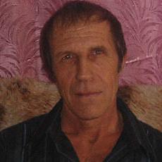 Фотография мужчины Викт, 63 года из г. Могоча