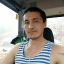 Илья, 38 лет