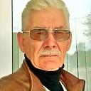 Александр, 68 лет