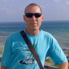 Фотография мужчины Илгиз, 51 год из г. Санкт-Петербург