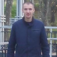 Фотография мужчины Миша, 29 лет из г. Могилев