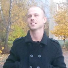 Фотография мужчины Дима, 30 лет из г. Серпухов