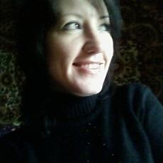 Фотография девушки Svetlanka, 37 лет из г. Николаев
