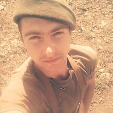 Фотография мужчины Oleg, 20 лет из г. Ворзель