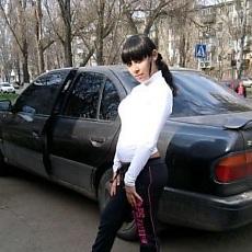 Фотография девушки Маряна, 23 года из г. Любашевка
