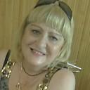 Христина, 64 года