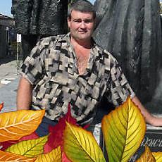 Фотография мужчины Рамиль, 41 год из г. Нефтеюганск