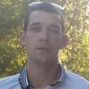 Евген, 30 лет