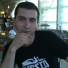 Фотография мужчины Борис, 34 года из г. Волгоград